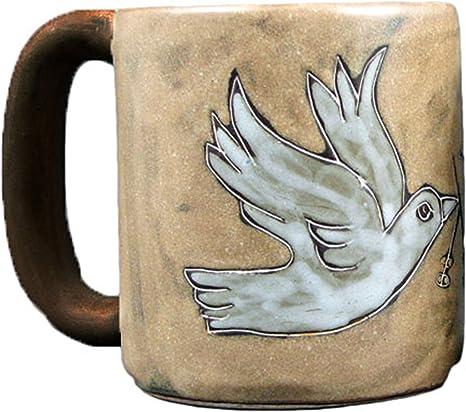 Mug /à Infusion de Qualit/é 0.35 L Aladdin