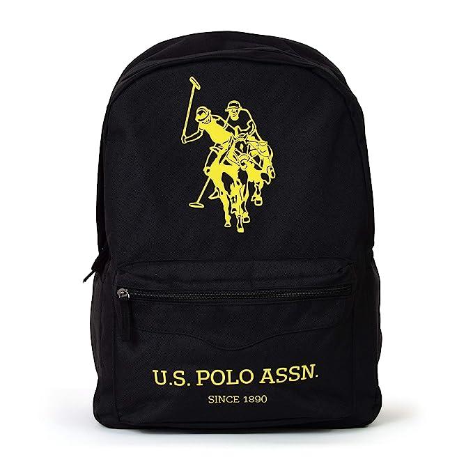 U.S.Polo Assn. Zaino 2270ffc2f7d