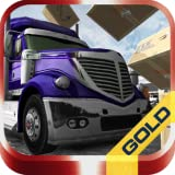 TruckSim : Everyday Practice