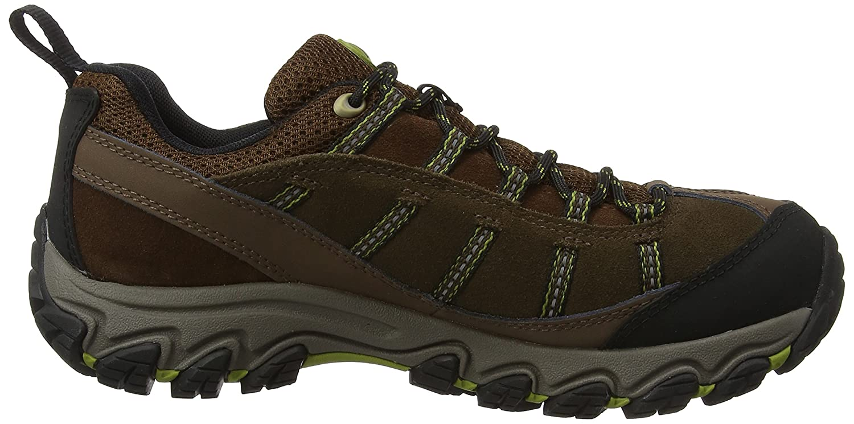 Merrell Terramorph Waterproof Chaussures de Randonn/ée Basses Homme