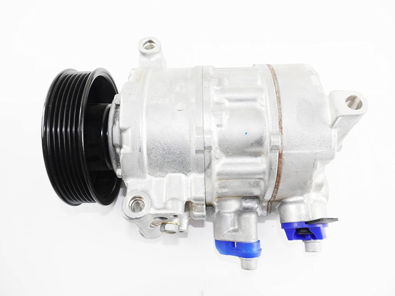 DENSO DCP32060 Kompressor Klimaanlage