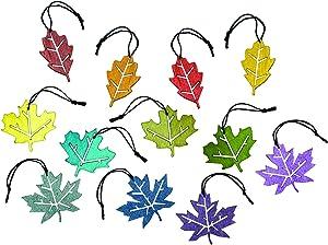 Design Ideas Poplar Wood Ornaments and Trees (Arden Ornaments)