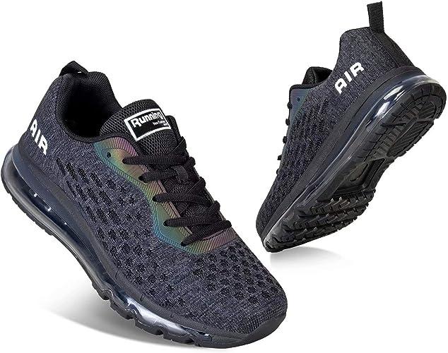 Herren Outdoor Sportschuhe Running-SchuheSneakerTurnschuhe Laufschuhe