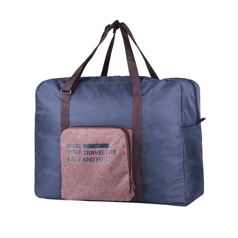 25L Lightweight Waterproof Bag Large Capacity Duffel Travel Bag Travel Foldable Bag