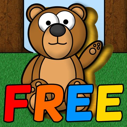 Tier Spiele für Kinder: Puzzle - Kostenlos (Kindle Tablet Edition)