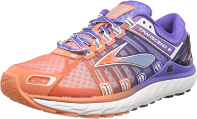 Brooks Women's Transcend 2 Running