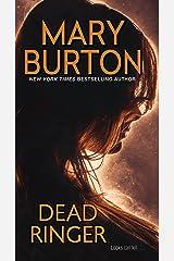 Dead Ringer Kindle Edition
