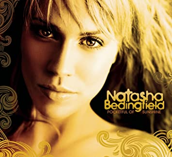 Natasha bedingfield pocketful of sunshine mp3 download and lyrics.