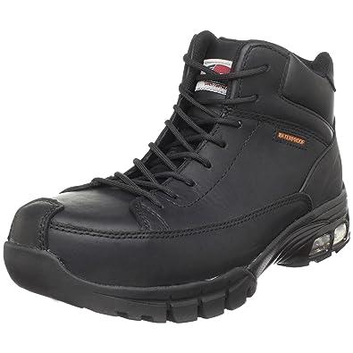 A7248 Avenger Men's Composite Toe Waterproof EH Hiker Shoes 9/ UK:SIZE ...
