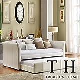 Amazon Com Ashley Zayley White Full Size Bed Set Kitchen