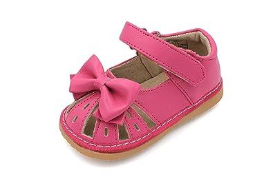 ecf2df2e9158 Toddler Shoes