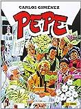 Pepe IV
