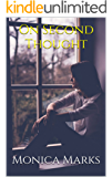 On Second Thought: A Collection of Christian Romance Short Stories