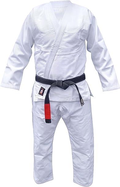 You Jiu Jitsu Gear BJJ GI