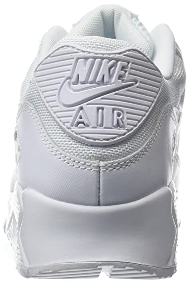 outlet store e3e02 a7ad8 Amazon.com   Nike Men s Air Max 90 Essential Low-Top Sneakers   Road Running