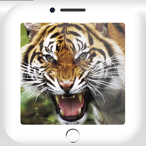 119 Sonidos de Animales GRATIS: Amazon.es: Appstore para Android
