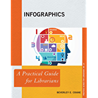 Infographics: A Practical Guide for Librarians (Practical Guides for Librarians Book 20)