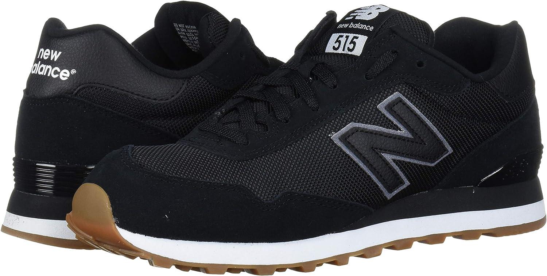 new balance 515 men's trainers