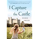 I Capture the Castle: Movie Tie-In Edition