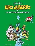 Lupo Alberto & la fattoria McKenzie (4)