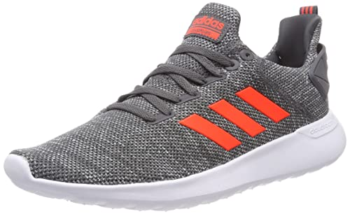 adidas Lite Racer BYD, Zapatillas de Deporte para Hombre: Amazon.es: Zapatos y complementos