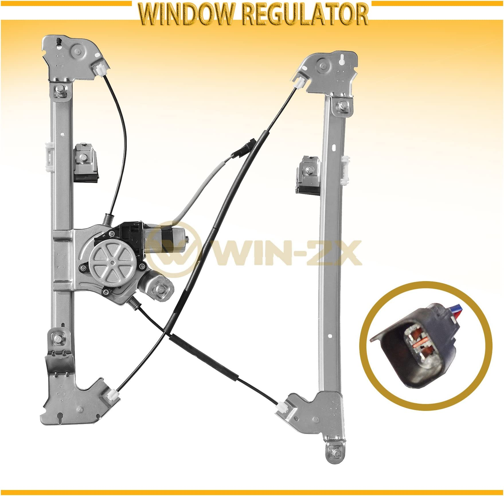 2004 ford expedition door parts diagram 2004 ford expedition rear power window regulator repment on expedition 2008 ford ranger 2004 ford expedition performance parts at 2004 pooptronica Choice Image