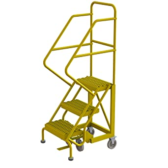 Astonishing Tri Arc Kdec103162 Y 3 Step Forward Descent Safety Angle Squirreltailoven Fun Painted Chair Ideas Images Squirreltailovenorg
