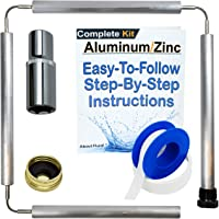 """About Fluid 