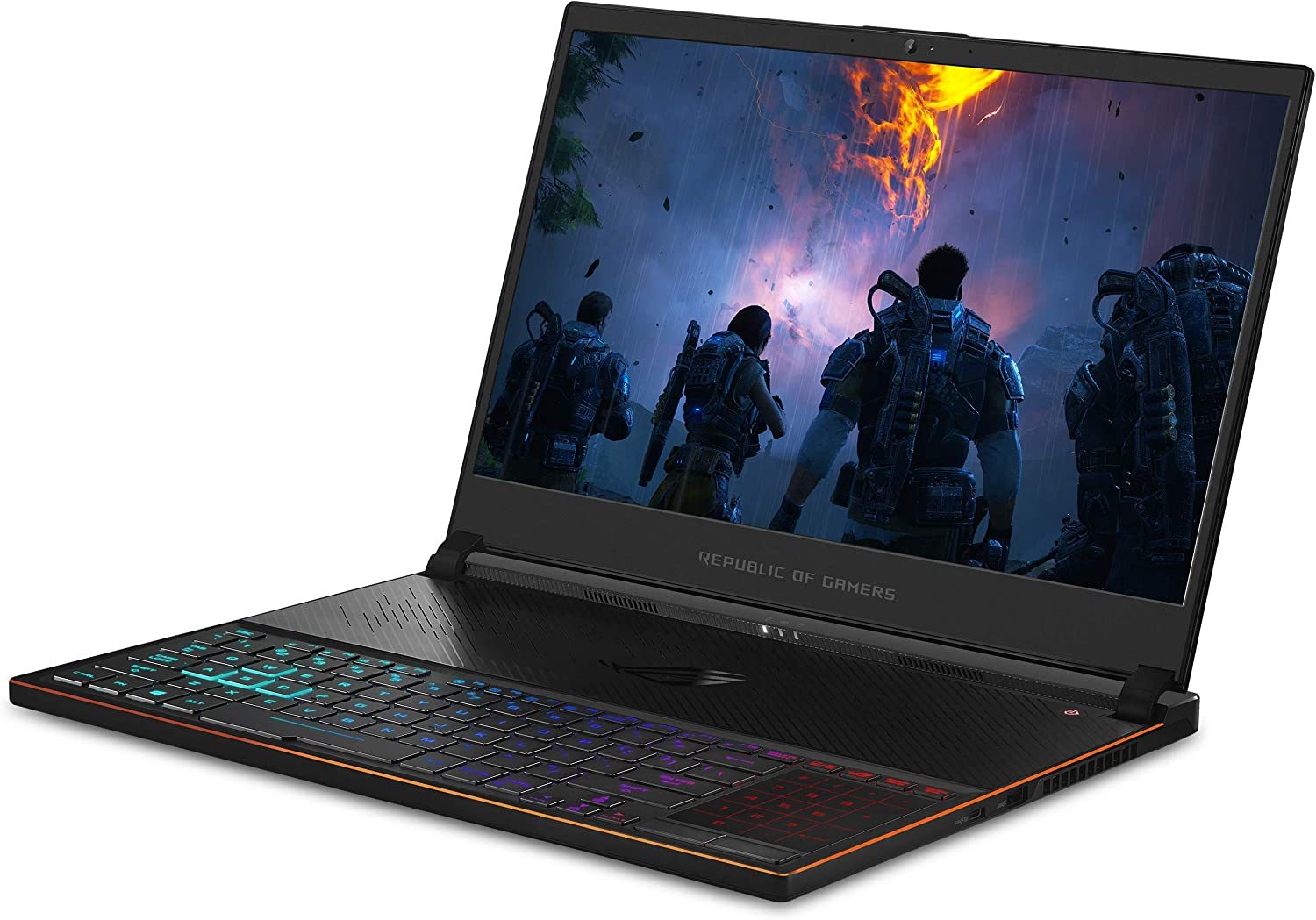 9 Best NVIDIA GTX 1060 Laptops in 2021 [Expert Recommendations]