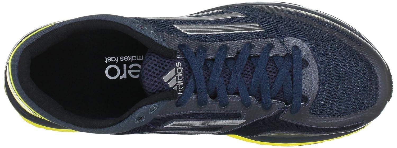 0f73f9699f1443 adidas Adizero Aegis 3 M G64613 Herren Laufschuhe  Amazon.de  Schuhe    Handtaschen