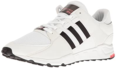adidas Equipment Running Guidance PK S79127