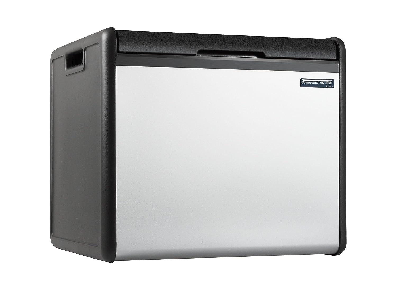 Berühmt Kühlschrank Für Auto Ideen - Schlafzimmer Ideen - losviajes.info