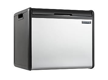 Auto Kühlschrank Verbrauch : Strom sparen bei kühlschrank und gefrierschrank