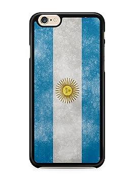 coque iphone 6 argentine