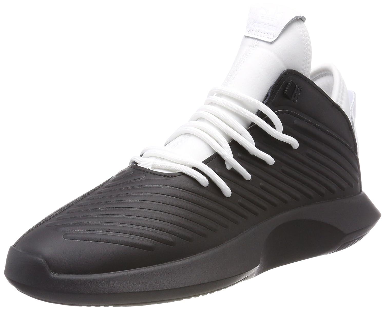 adidas Crazy 1 ADV, Sneaker Uomo