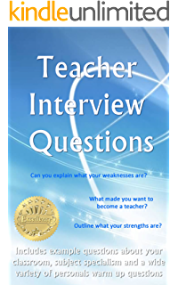 star based interview questions
