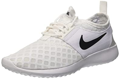 da5074fd8a2c Nike Women s s WMNS Juvenate Low-Top Sneakers  Amazon.co.uk  Shoes ...