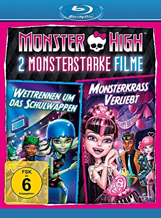 monster high why do ghouls fall in love download
