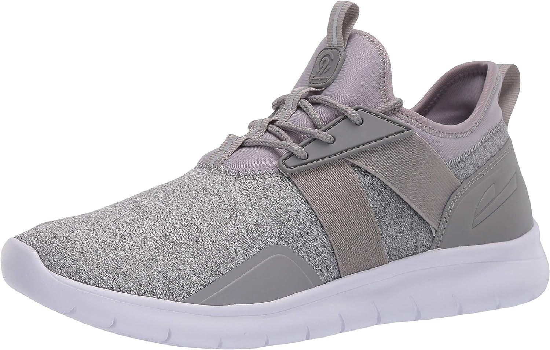 C9 Champion Women/'s Shoe Freedom 2 Sneaker Size 8 Pink New