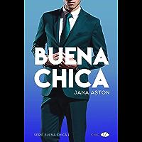 Amazon.es Últimas novedades: Las novedades y los futuros lanzamientos más vendidos en Romántica
