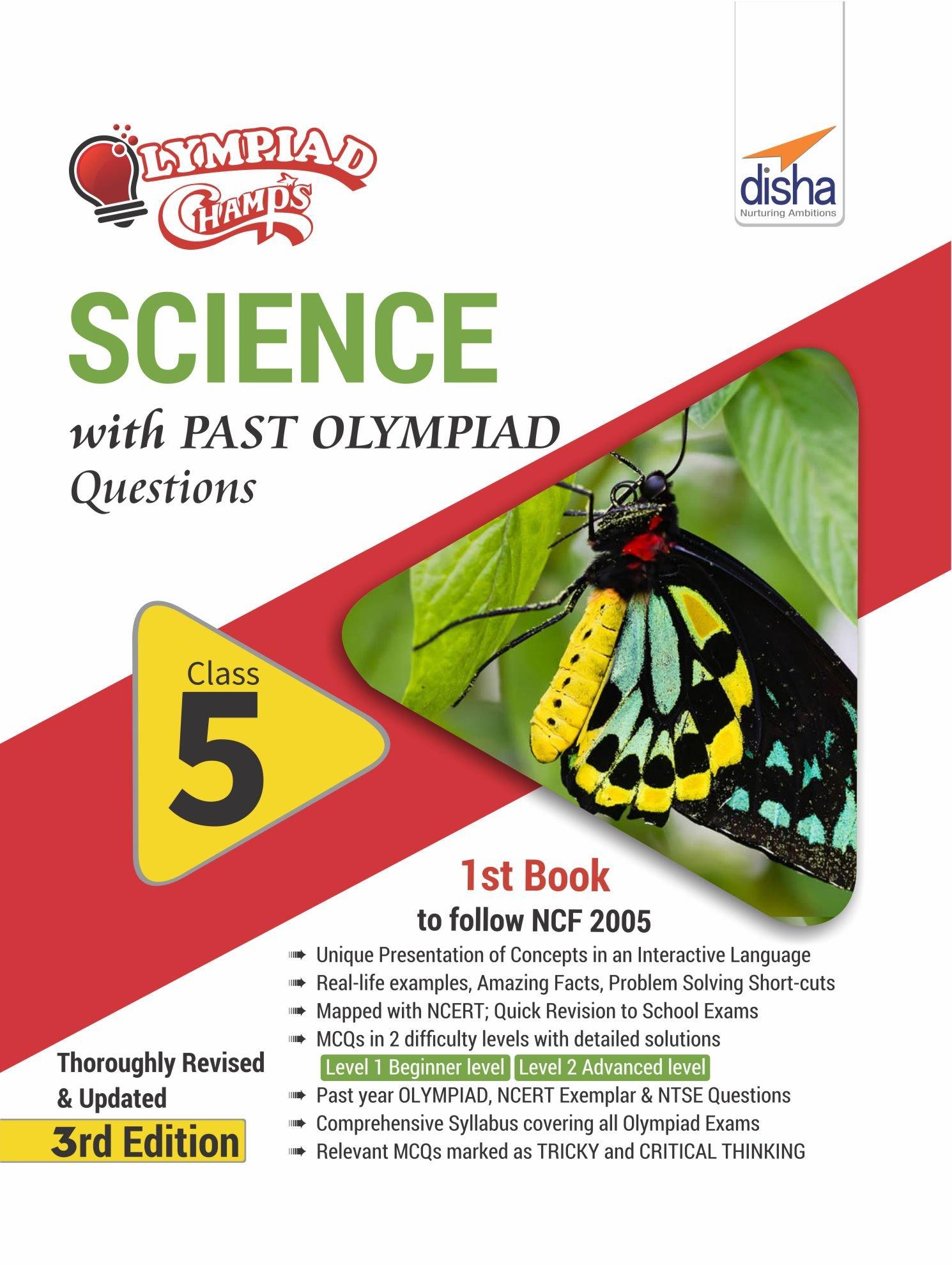 invertebrates exam questions