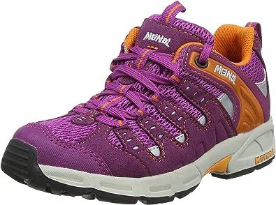 Meindl zapatos de niño respond junior 2044