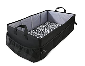 Amazon.: Reste Baby Travel Bed   Sized for Infant Kids
