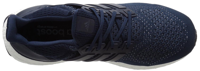 hommes hommes / femmes adidas en ultra - stimuler l'exportation en adidas ligne formateurs multicolor taille: supérieur ag15235 magasin célèbre magasin ec52ad