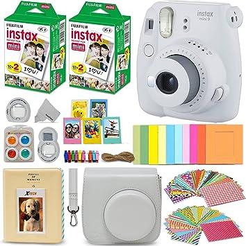 HeroFiber 5823784427 product image 5