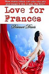 Love for Frances Kindle Edition