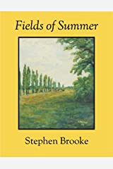Fields of Summer Kindle Edition