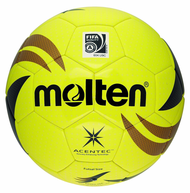 Molten vgi-5000a–Ballon de Football VGI-5000A