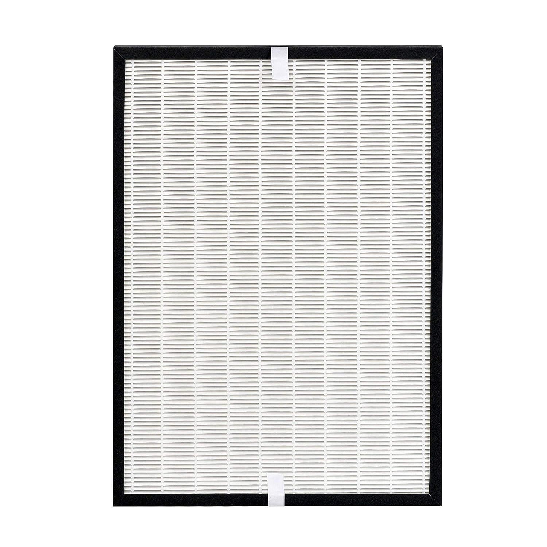 Comedes filtro de repuesto para DeLonghi AC 230 einsetzbar Armario DeLonghi ACF de 2 5513710021 Juego de filtros ...
