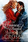 Una Travesura por Navidad (Spanish Edition)